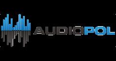 audiopol_logo