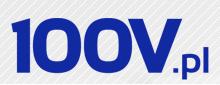100v_logo